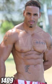 Black Male Strippers images 1409-2